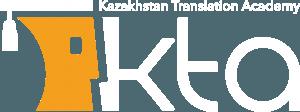kazakhstan translation academy footer-logo