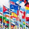 Курсы обучения прочим иностранным языкам