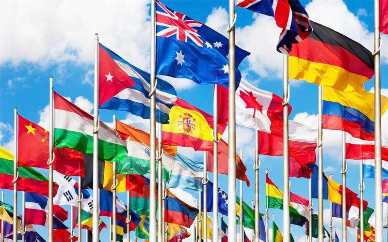 Курсы обучения прочим иностранным языкам 2