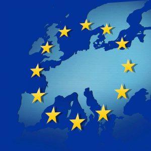 Курс «Терминология для переводчиков по стандартам ЕС»: (ОНЛАЙН), EN↔RU