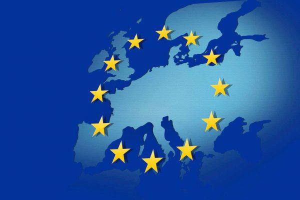Курс по терминологии по стандартам Европейского Союза